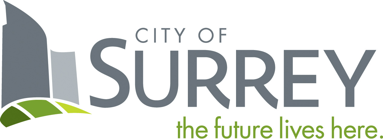 true http://static.iclei.org/ccr-images/govlogo-all/City_of_Surrey.png