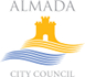 true http://static.iclei.org/ccr-images/govlogo-all/Municipality_of_Almada.png