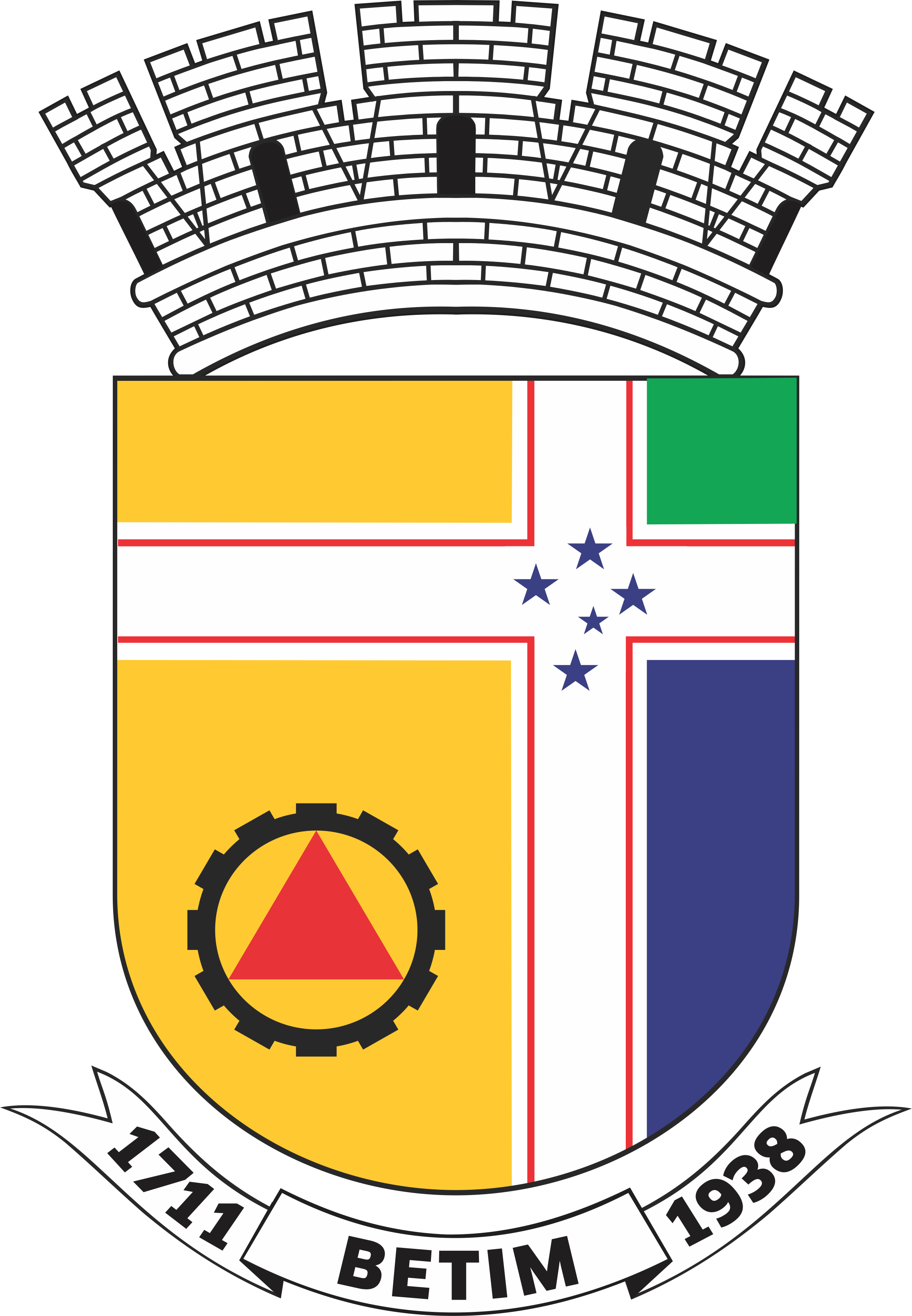 true http://static.iclei.org/ccr-images/govlogo-all/Municipality_of_Betim.png