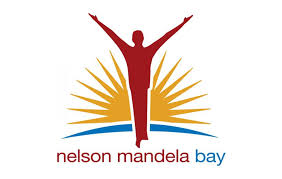 true http://static.iclei.org/ccr-images/govlogo-all/Nelson_Mandela_Bay_Metropolitan_Municipality.png