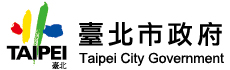 true http://static.iclei.org/ccr-images/govlogo-all/Taipei_City_Government.png