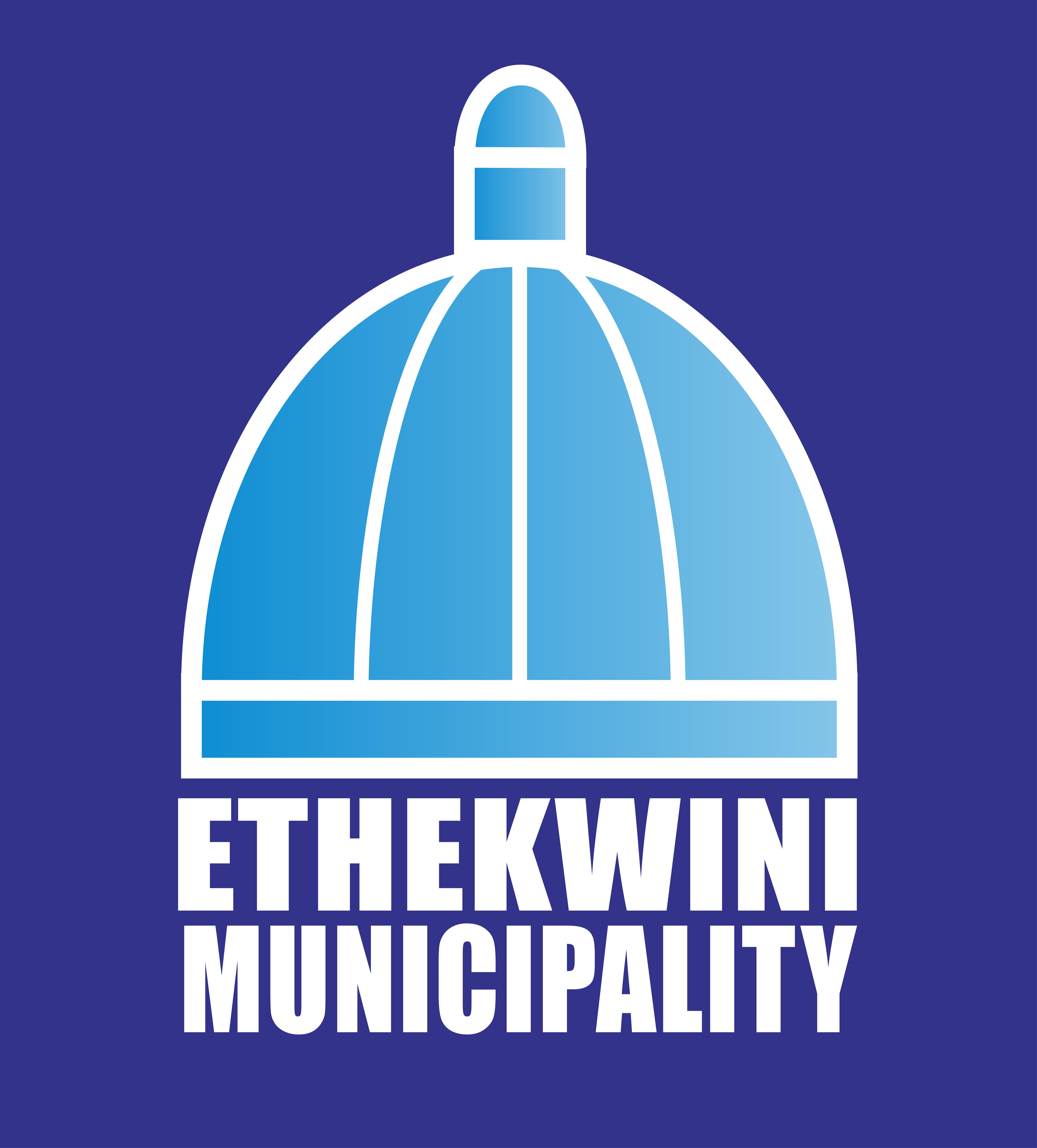 true http://static.iclei.org/ccr-images/govlogo-all/eThekwini_Metropolitan_Municipality.png